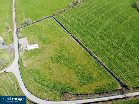 Photo 1 of 14 Tullymacann Road, Tandragee