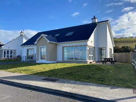 Photo 1 of 4 Mount Pleasant Way, Rossnowlagh