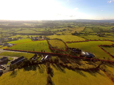 Photo 1 of 54 Lisnarick Road, Irvinestown