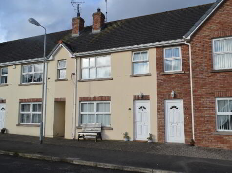 Photo 1 of 10 Bramley Court, Loughgall