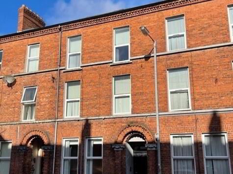 Photo 1 of Flat 1-75 Fitzroy Avenue, Belfast