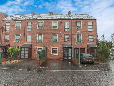 Photo 1 of 10 Malone Manor, Belfast