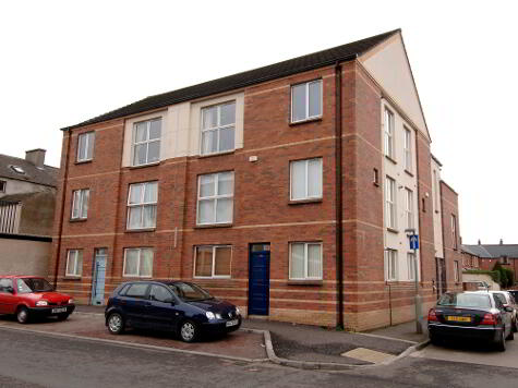 Photo 1 of Apt 5, 2A Windsor Drive, Belfast