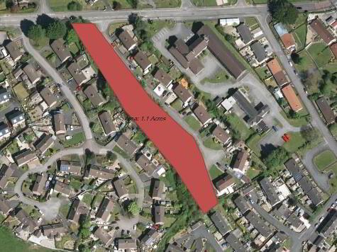 Photo 1 of 1.1 Acres Of Land, Coleshill, Enniskillen