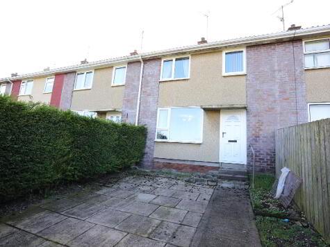 Photo 1 of 15 Drumbreda Crescent, Armagh
