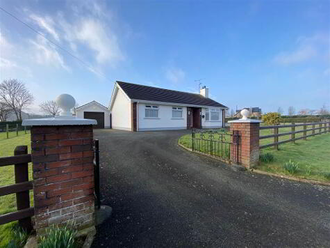 Photo 1 of 2 Kirk Lane, Tullyree Road , Kilcoo, Newry