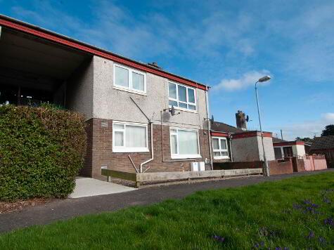 Photo 1 of 92A Glenville Park, Newtonabbey