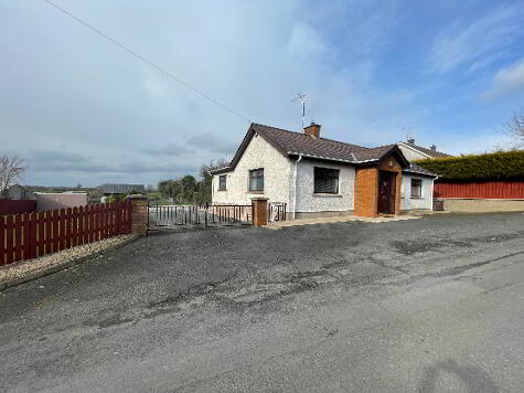 Photo 1 of 104 Ballygassoon Road, Armagh