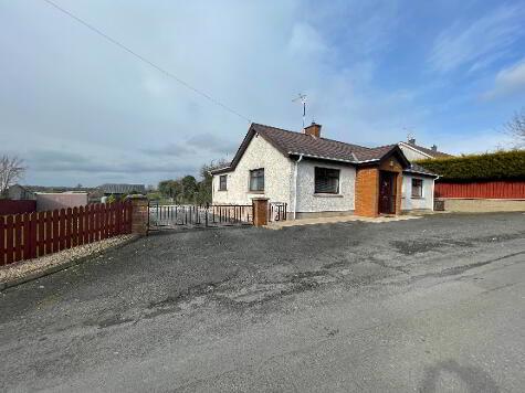 Photo 1 of 104 Ballygassoon Road, Armagh