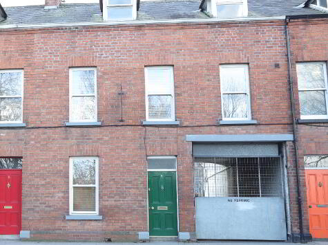 Photo 1 of 9 Mallview Terrace, Armagh
