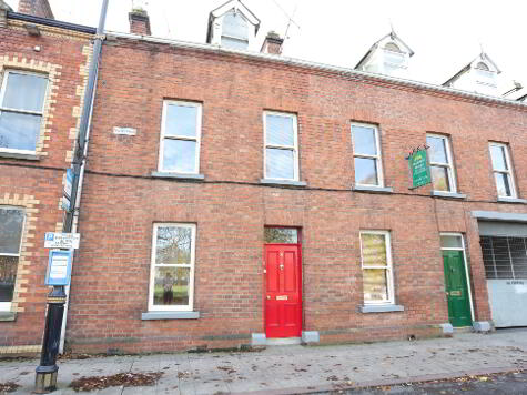 Photo 1 of 8 Mallview Terrace, Armagh