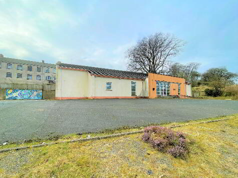 Photo 1 of 101 Darkely Road, Armagh