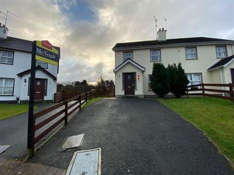 Photo 1 of 11 Aughan Grove, Poyntzpass, Newry