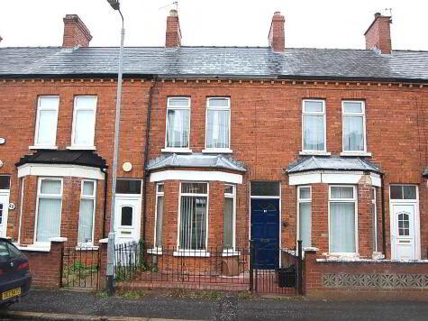 Photo 1 of 51 Reid Street, Cregagh Road, Belfast