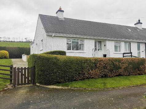 Photo 1 of 11 Mulderg Cottages, Claudy