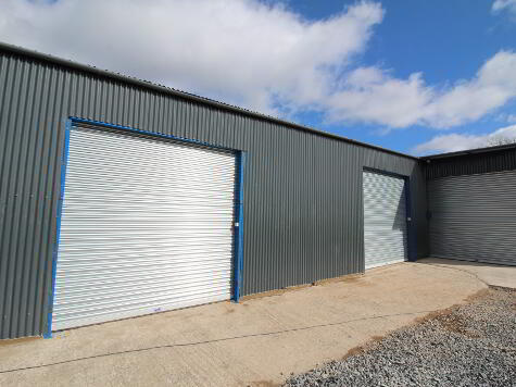 Photo 1 of Unit 14, Front Road, Drumbo, Lisburn