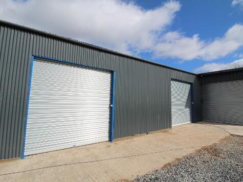 Photo 1 of Unit 14, Front Road, Drumbo, Lisburn