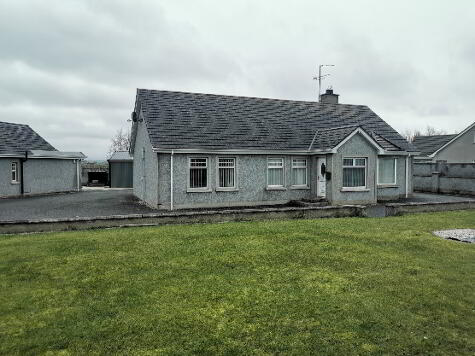 Photo 1 of 12 Drumbane Road, Dungiven