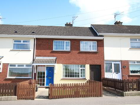 Photo 1 of 12 Killymoon Road, Cookstown