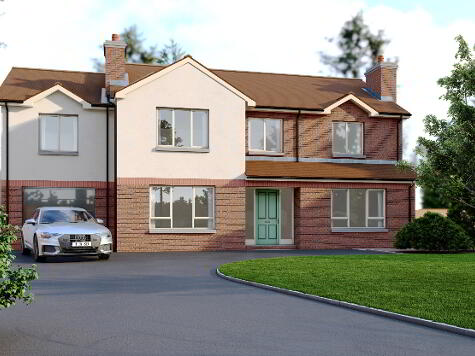 Photo 1 of Detached, Chestnut Grove, Ballinamallard