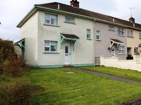 Photo 1 of 19 Forthill Park, Townhill, Irvinestown