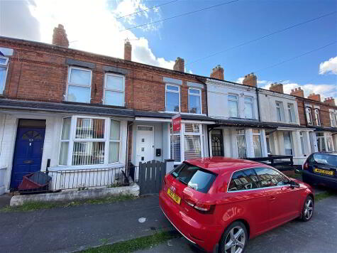 Photo 1 of 51 Ardenvohr Street, Cregagh, Belfast