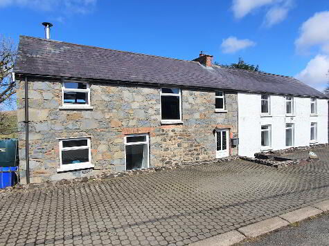 Photo 1 of 32 Ardymagh Road, Ballyclare