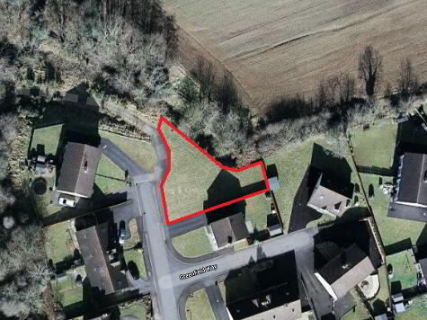 Photo 1 of Adjoining And North Of 19 Greenfield Way, Armagh