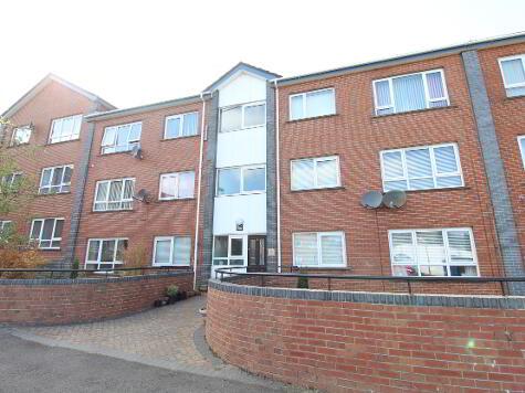Photo 1 of 2F Mahee Close, Belvoir Estate, Belfast