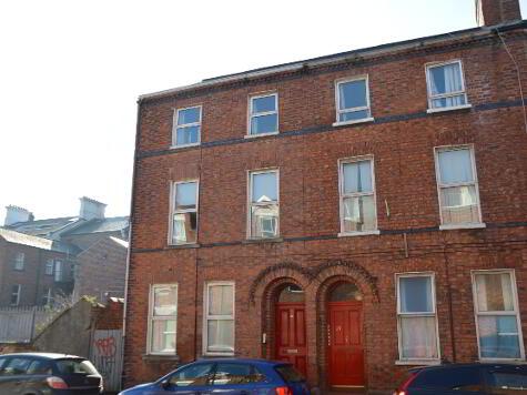 Photo 1 of Flat 2-18 Wellesley Avenue, Belfast