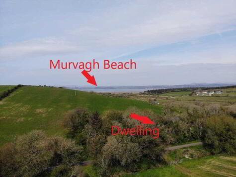 Photo 1 of Mullinacross, Laghey