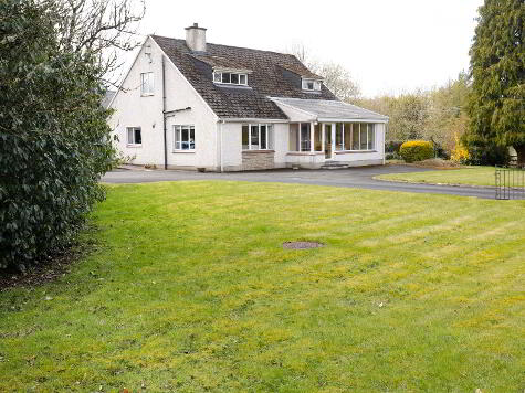Photo 1 of 26 Lisnarick Road, Irvinestown