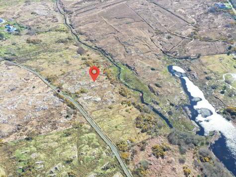 Photo 1 of Crickamore, Dungloe