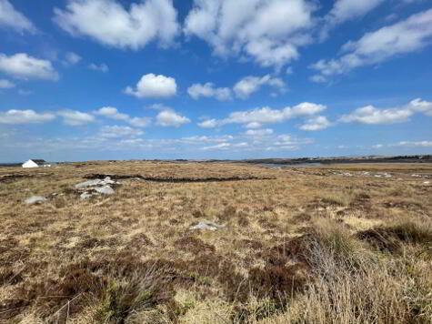Photo 1 of Meenbanad, Burtonport