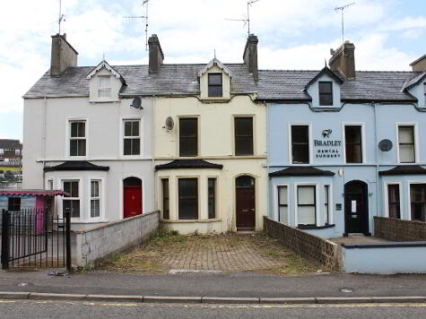 Photo 1 of 82 Forthill Street, Tonystick, Enniskillen
