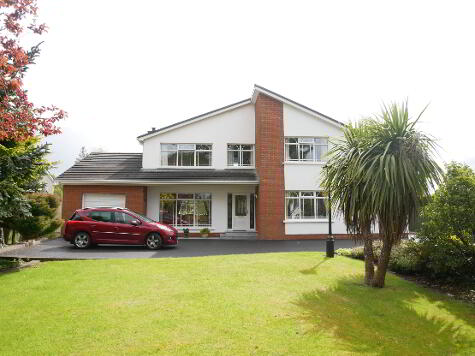 Photo 1 of 20 Lisnarick Road, Irvinestown