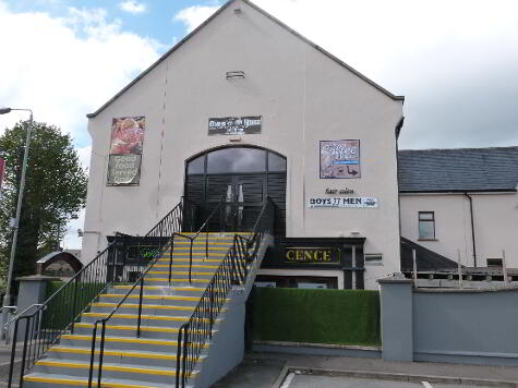 Photo 1 of Unit B, 116 Old Mountfield Road, Killyclogher, Omagh