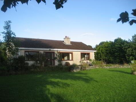 Photo 1 of Drumsnade Road, Ballynahinch