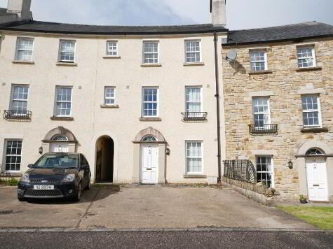 Photo 1 of 27 Devenish Manor, Enniskillen