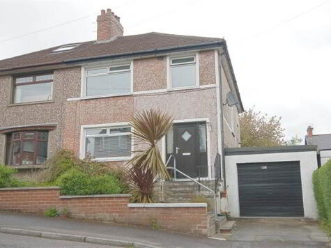 Photo 1 of 28 Holland Gardens, Ballyhackamore, Belfast