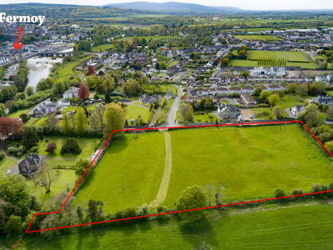 Photo 1 of Pike Road, Rathealy, Fermoy