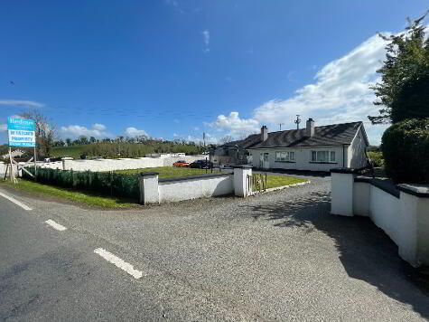 Photo 1 of 76 Killylea Road, Armagh