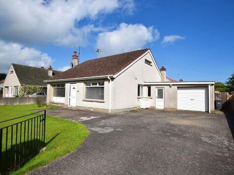 Photo 1 of 23 Grange Road, Coleraine