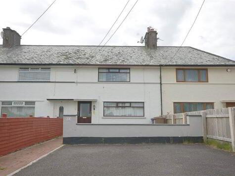 Photo 1 of 23 Picardy Avenue, Cregagh Road, Belfast