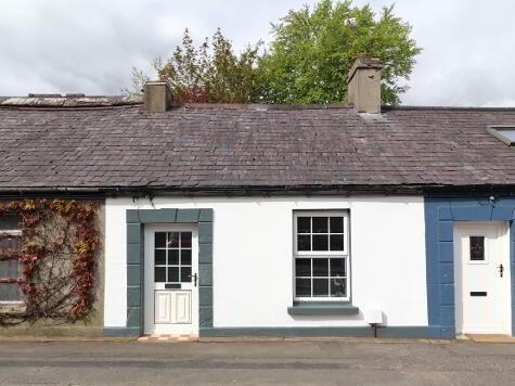 Photo 1 of 30 Belfast Road, Comber
