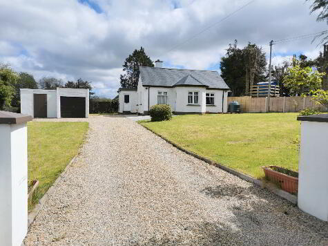 Photo 1 of 209 Brollagh Road, Corry, Belleek