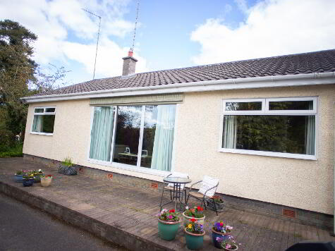 Photo 1 of 58 Markethill Road, Tandragee