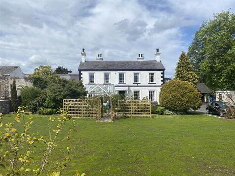 Photo 1 of Garden Lodge, 397 Old Holywood Road, Holywood