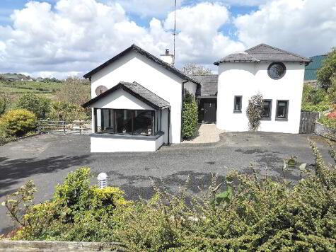 Photo 1 of 23 Liscal Road, Garvagh