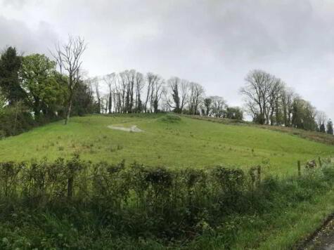 Photo 1 of Granshagh, Big Culkey, Enniskillen